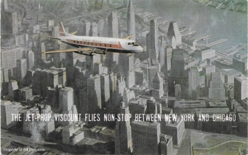 Capital Viscount NYC postcard Bill Pergande (640x402)