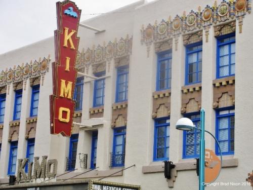 KiMo Theatre Brad Nixon 0645 (640x480)
