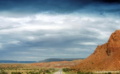 New Mexico Rt 84 Brad Nixon (640x395)