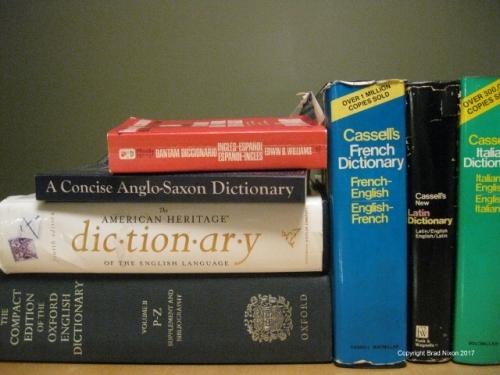 Dictionaries Brad Nixon 7978 (640x480)