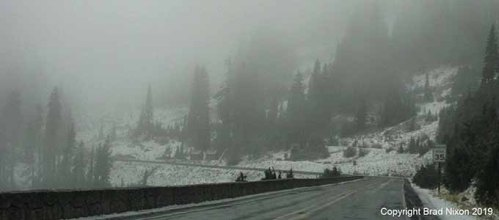snowy pass brad nixon 7515 crop 680