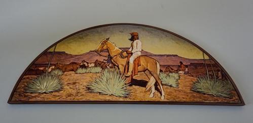 Dixon mural Apache 5855 680