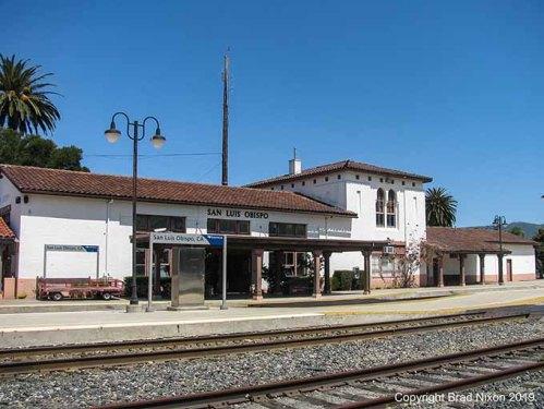 SLO station Brad Nixon 3663 680