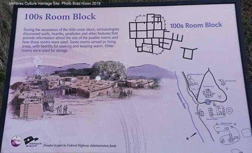 Mattocks diagram Brad Nixon 6478 680